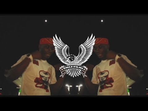 Juss Sosa x Hurt Em' Bad - Undelay ( Official Video)
