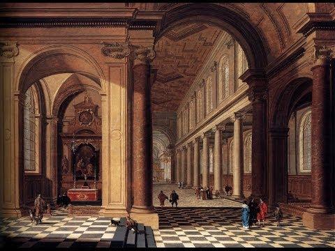 Mozart Serenade No. 9 in D major, K. 320 (Posthorn) - Szell