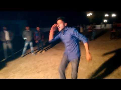 Akash Pandey Teri Aankya Ka Yo Kajal