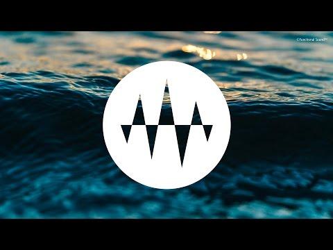 【FS™ STORE OPEN!!】✴︎Refine✴︎Functional Sound(tm) Waves (深いリラクゼーション効果と抽象空間への誘い)