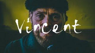 Vincent.