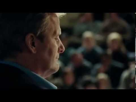 The Most Honest Three Minutes In Television History -  Jeff Daniels