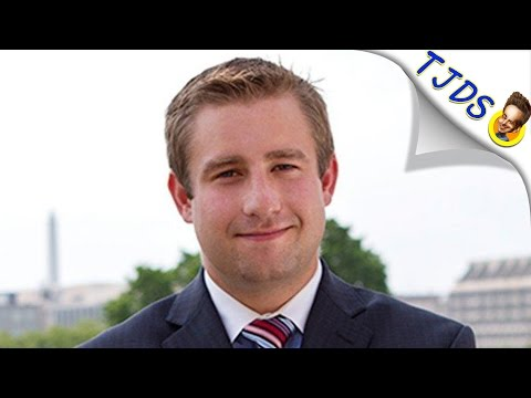 DNC Staffer Seth Rich's Murder Tied To WikiLeaks ?