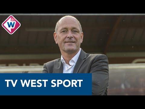 TV West Sport Amateurvoetbal | Speelronde 7 | 07-10-2018 - OMROEP WEST SPORT