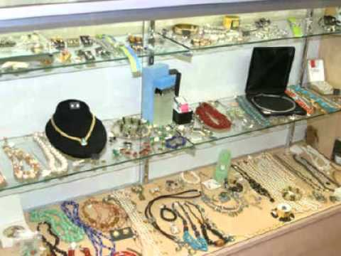 Charmingly Linda's Quality Consignments