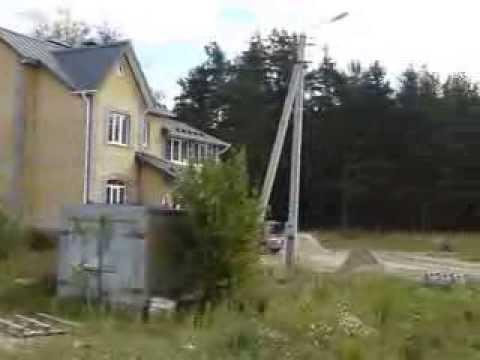 Краснодар с высоты полета! Купить дом в Краснодаре. т 89184843801 .