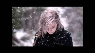Эдуард Асадов Падает снег