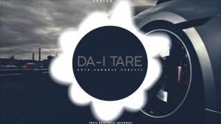 Adrian Tutu - Da-i TARE 5