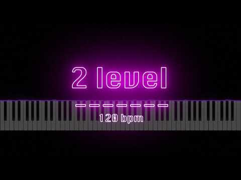 Noize MC — Вояджер-1| Voyadzher-1 (piano tutorial)+MIDI files