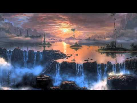 Albéric Magnard - Symphony No.1 in C-minor, Op.4 (1889)