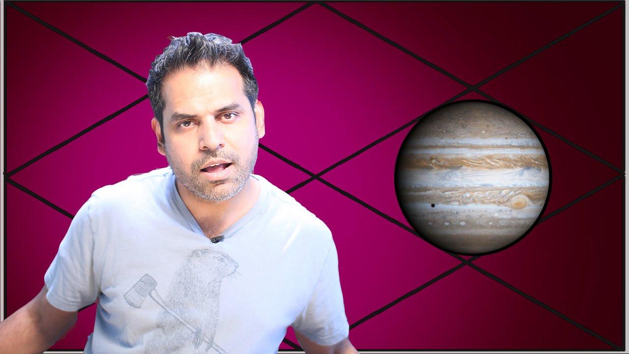 Jupiter transit in leo in 2015 2016 in astrology jupiter through nakshatra and padas youtube