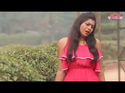 #khushboo-tiwari-का-आ-गया-सुपर-हिट-गाना-ससुराल-में-डिअर-#khushbu-tiwari-new-video-song-!!