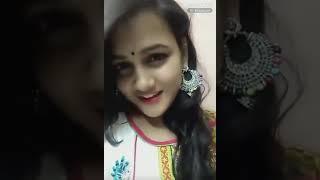 Sexy Bhabhi And Milk Man || सेक्सी भाभी एंड मिल्क मैन || Hindi Hot Short Film And Comedy Video