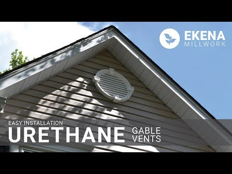 Repeat Ekena Millwork Corbels (Urethane) by Ekena Millwork - You2Repeat