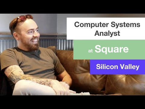 Systems analyst interview questions and answersиз YouTube · Длительность: 4 мин44 с