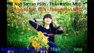 Na Nao Sa Yan Pŭih 💘 Mãi Mãi Một Mùa Đông