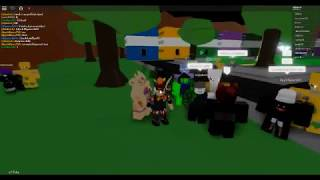 dark/shadow hamon?!?!?!?!?!? roblox a bizzare day