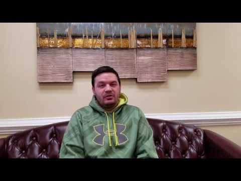 Dental Implant Review - Richmond, VA - Dr. Avram