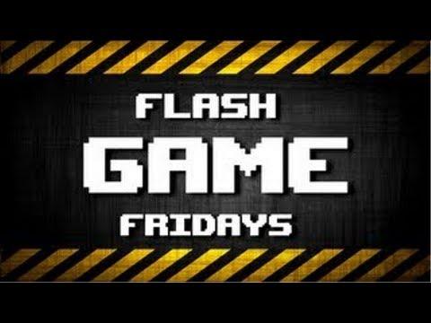 Stinky bean free flash games online