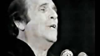 Léo Ferré - C'est extra (1969).wmv