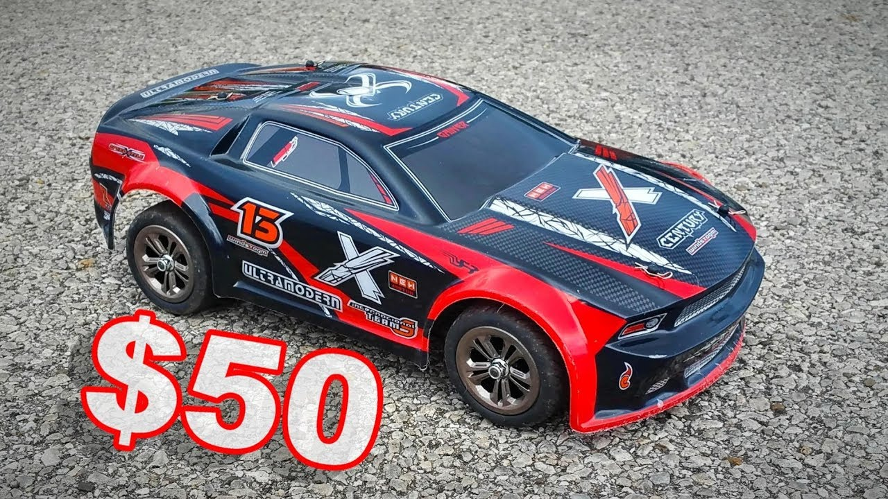 50 Rc Car Xinlehong 9118 1 12 Rc Racing Car Thercsaylors Youtube