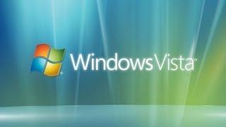 Zbog cega Windows Vista ne valja