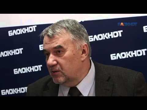 «Политика с лихом»: воронежцы готовят вопрос Путину, когда закончится коррупция вокруг Гордеева?