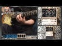 Boss AW-3 Dynamic Wah Guitar Pedal : video thumbnail 1