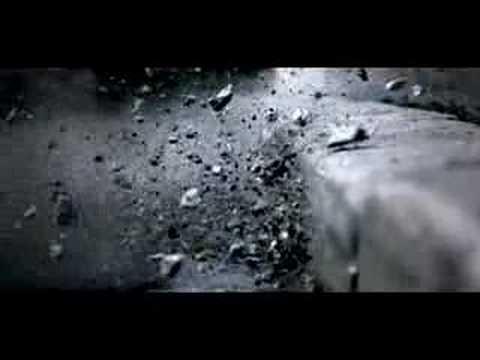 fantastic music video