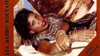 Tata Bambo Kouyate - Djeneba Diallo