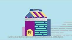 IMDA Data Protection Trustmark