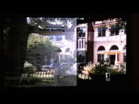 Bovis Lend Lease BER Investigation Part 2 Of 5