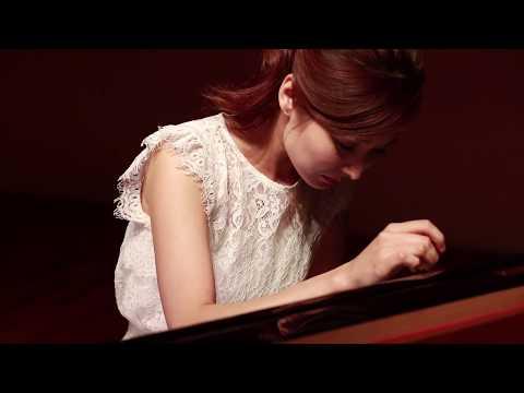 ドビュッシー : アラベスク 第一番/Claude Achille Debussy : Arabesque No.1/森本麻衣