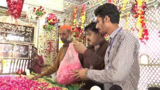 Hazrat Baba Bulleh Shah Documentary