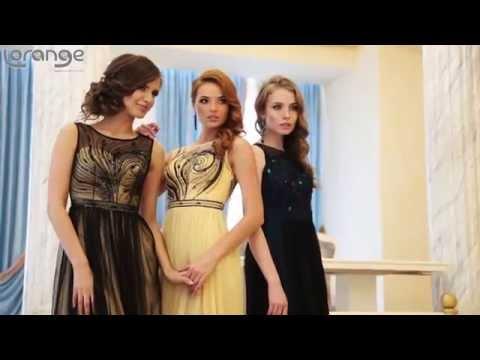 выпускные платья киев магазины