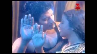 Who are the best on-screen couple? PakhiArannya/ArjunKrishna/RashiUjjal