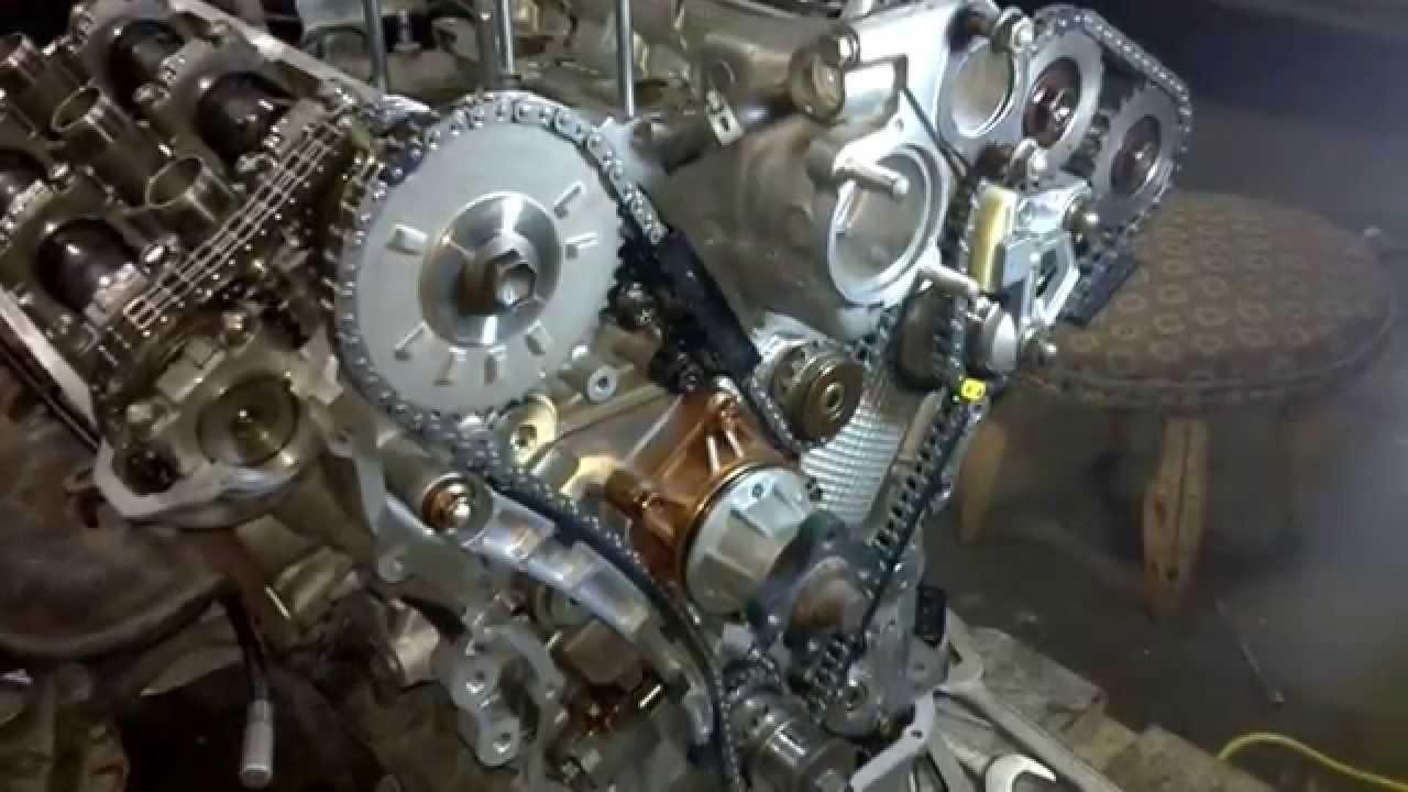 двигатель сузуки гранд витара 2 4 схема