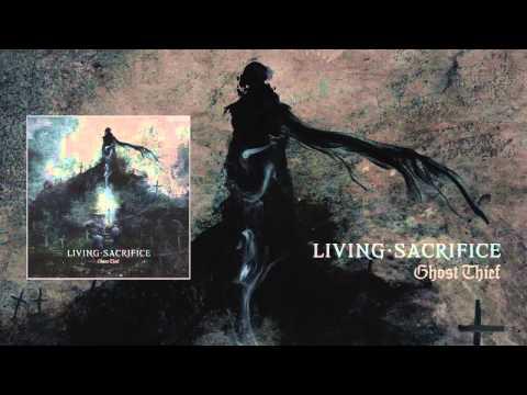 Living Sacrifice Screwtape feat Ryan Clark