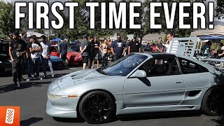 v6-swapped-toyota-mr2-assembly-complete-major-build-announcement