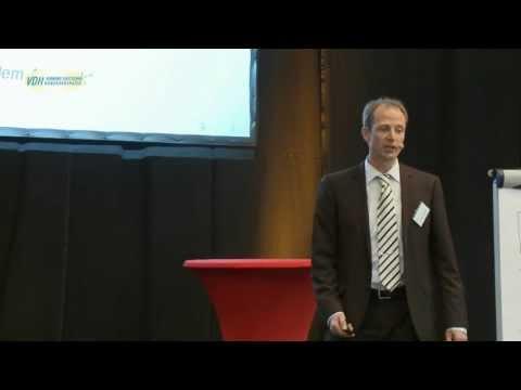 myIndex satellite ETF: Die Fondspolice mit ETFs und vermögensverwaltenden Fonds für Honorarberater