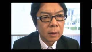 あまちゃん以前にも、小泉今日子さんと共演したことのある 太巻役の古田...