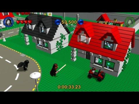 Лего сити звездные войны игры актеры фильма комиссар рекс