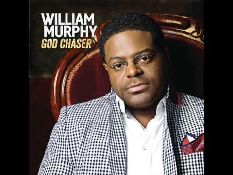 William Murphy | Higher