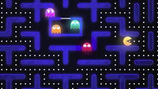 Pac Man Dubstep Ringtone (feat. #1 Video Game Ringtones)