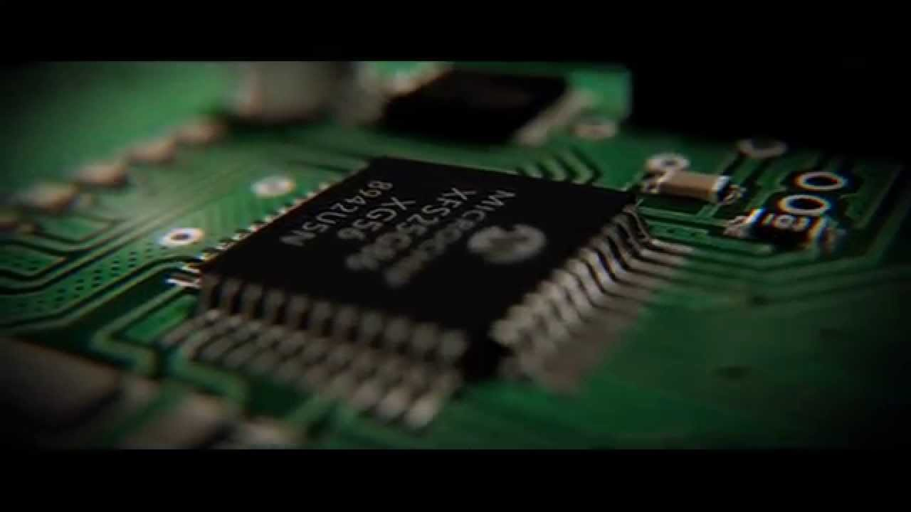 RCG Chiptuning ProRacing® OBD BLACK/RED SERIES ORIGINAL DIGITAL POWER BOX  WITH SECS SYSTEM