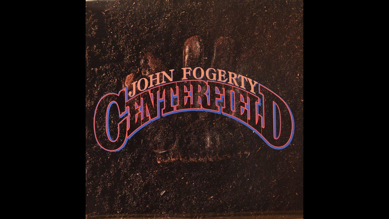 John Fogerty - Página 2 Maxresdefault