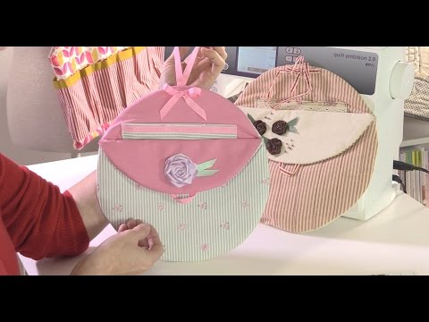 sewing-circle-tutorial-from-sewing-room-accessories-by-debbie-shore
