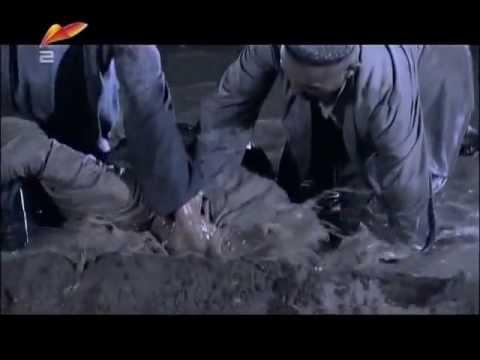 Uyghur Film.Anarxan-4.