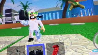 Roblox id code for milk and cookies!!