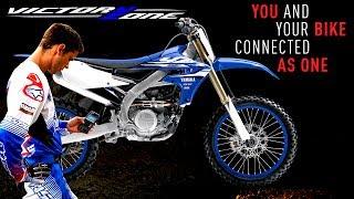2b053c77-1eb4-488f-8523-735d16bebe6d Yamaha Yz450